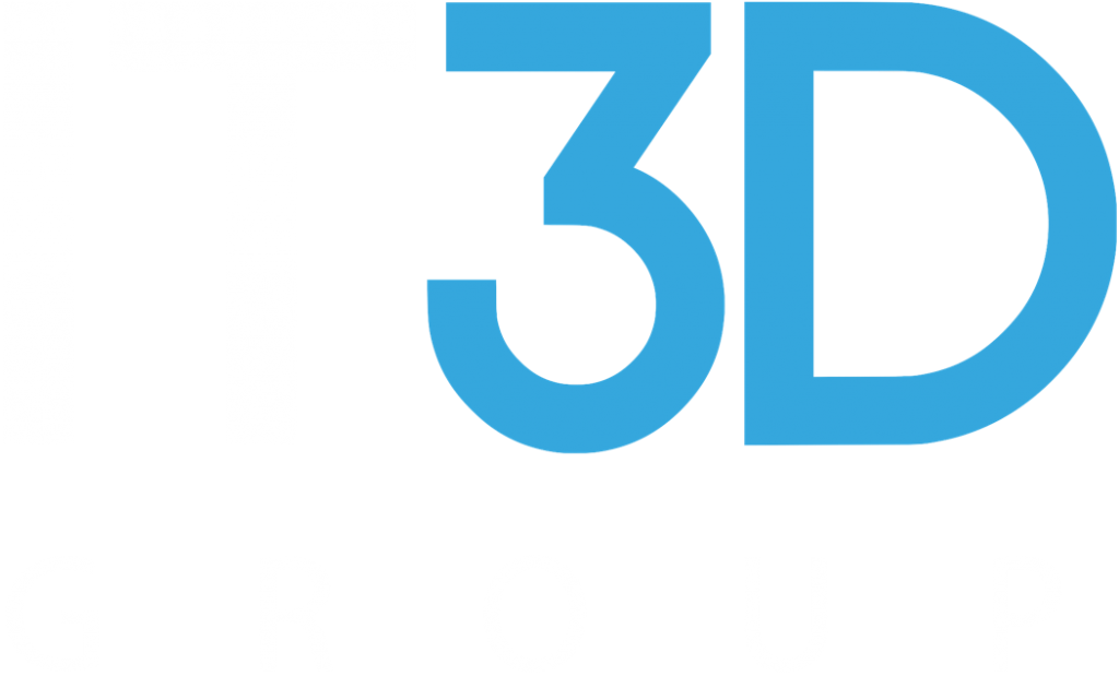 logo-it3d-blanco-azul-trasparente