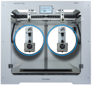 cabezal-Impresora-3d-Tumaker-Dual-Direct-Drive-DirectDrive