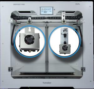 cabezal-Impresora-3d-Tumaker-Bowden-DirectDrive